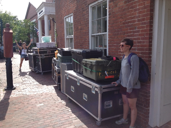 2012-tour-nantucket-load-in