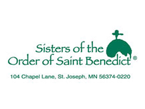 communitylogo_sisters