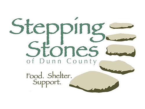 communitylogo_stepping