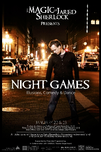 2010-night-games-1
