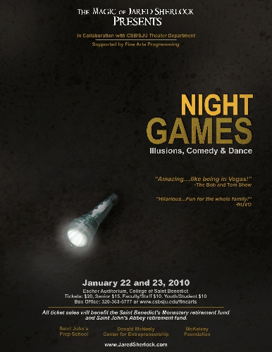 2010-night-games-2