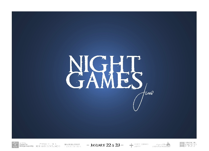 2010-night-games-3