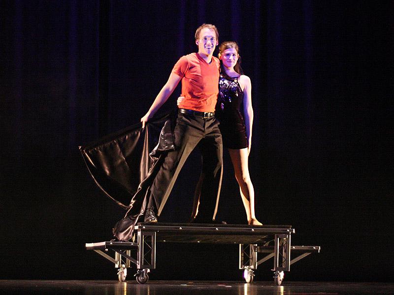 theatre_show_4