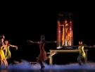 theatre_show_1