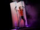 theatre_show_5