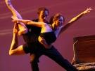 theatre_show_6