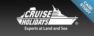 corporate_logos_cruise
