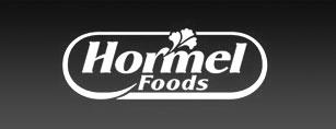 corporate_logos_hormel