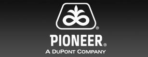 corporate_logos_pioneer