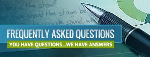 small_ad_banners_FAQ