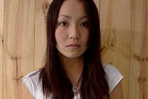 Kenie Mei Lam Kwok - Multimedia Designer, Illustrator