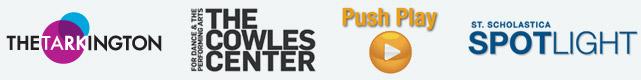 logo_banner_tour