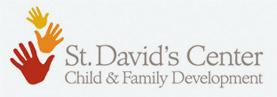 stdavids_logo